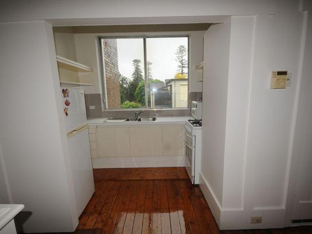 220a Oxford Street, Bondi Junction NSW 2022
