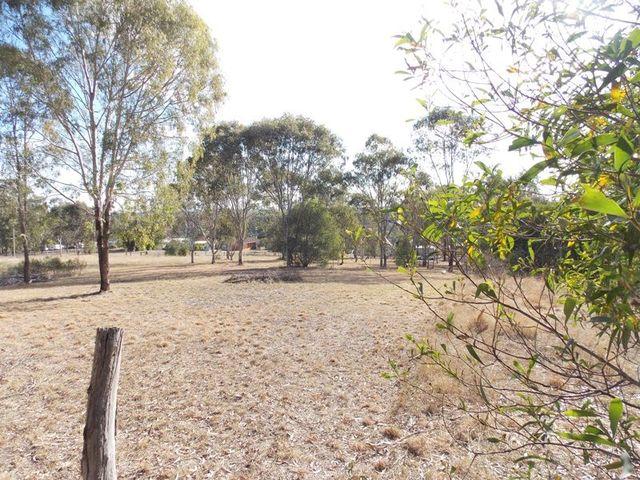 58 Home Street, Nanango QLD 4615