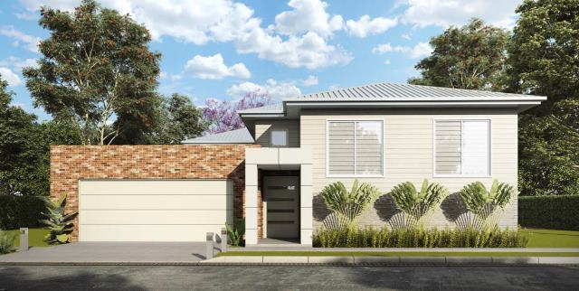 55 Jacobs Dr, NSW 2540
