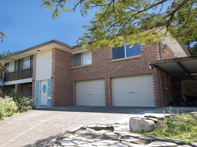 2 Idola Street, Shailer Park QLD 4128