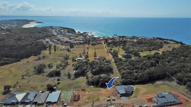 99 Wamara Crescent, Forster NSW 2428