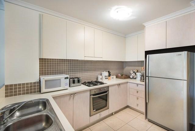 13/80 John Whiteway Drive, Gosford NSW 2250