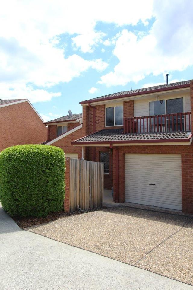5/3 Gurubun Close, Ngunnawal ACT 2913
