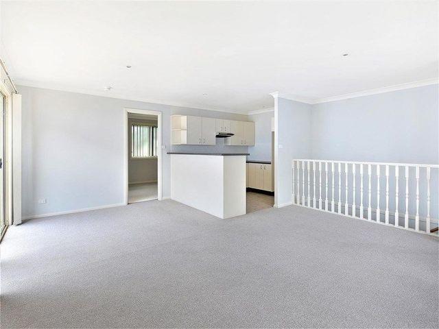 5/65 Hills Street, NSW 2250