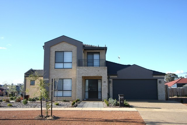 64 Bungle Bungle Crescent, ACT 2914