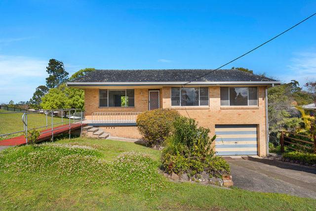 4156 Giinagay Way, Urunga NSW 2455
