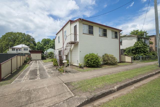 81 Ryan Street, NSW 2460