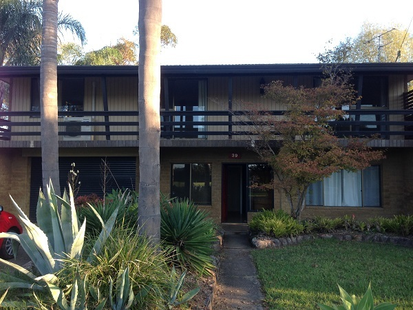 39 Campbell St, Moruya NSW 2537