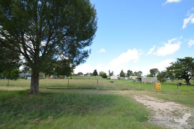 39 Margetts Street, Wallangarra QLD 4383