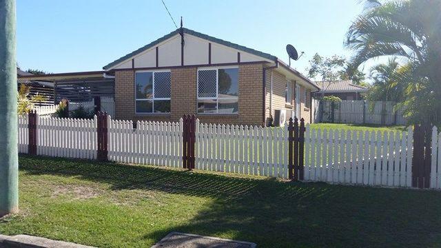 2 Magpie Court, Deception Bay QLD 4508