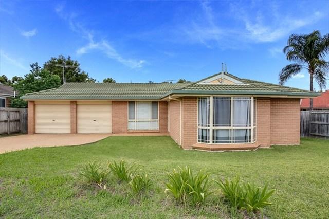 5 Denya Close, Glenmore Park NSW 2745
