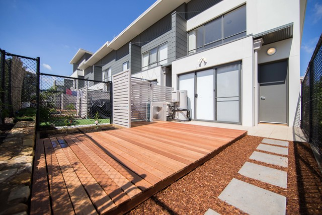 15/2 Pipeclay Street, ACT 2617
