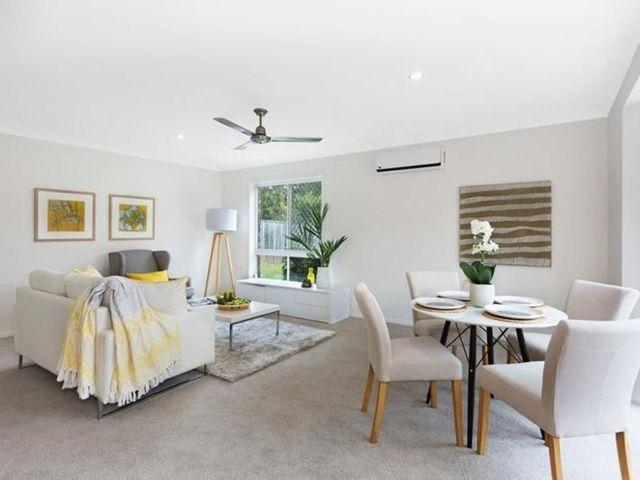 65/42 Ridley Road, Bridgeman Downs QLD 4035