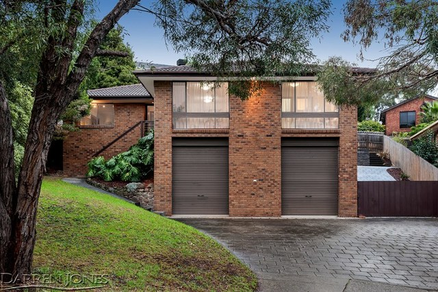3 Musgrove Court, Greensborough VIC 3088