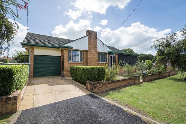 23 Jackschon Avenue, NSW 2460