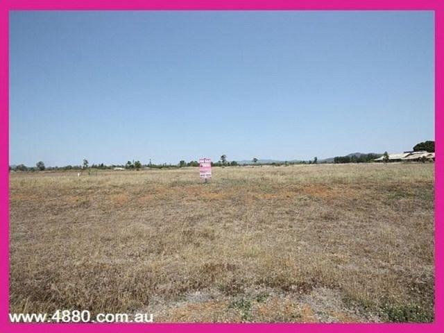 40 Rayfield Estate, Mareeba QLD 4880