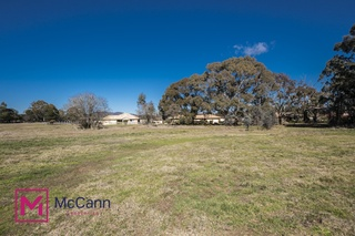 Lot 17/DP 727525 George Street