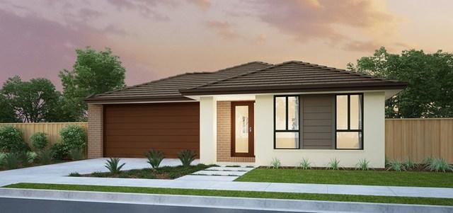 474 Hobby Street, QLD 4110