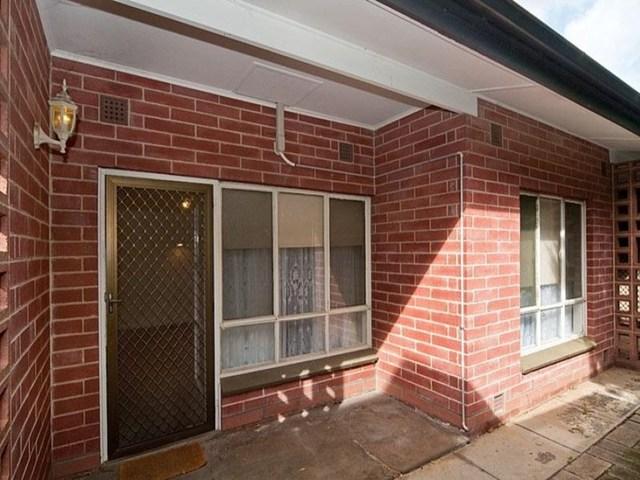 2/2 Old Street, Prospect SA 5082