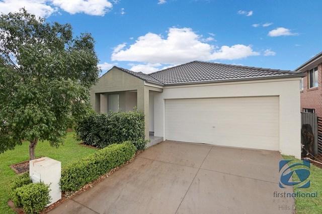 81 Elmstree Road, Kellyville Ridge NSW 2155