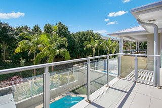 515/265 Sandy Point Road