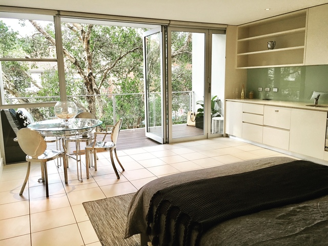 Unit 8/154 Glenayr Ave, Bondi Beach NSW 2026
