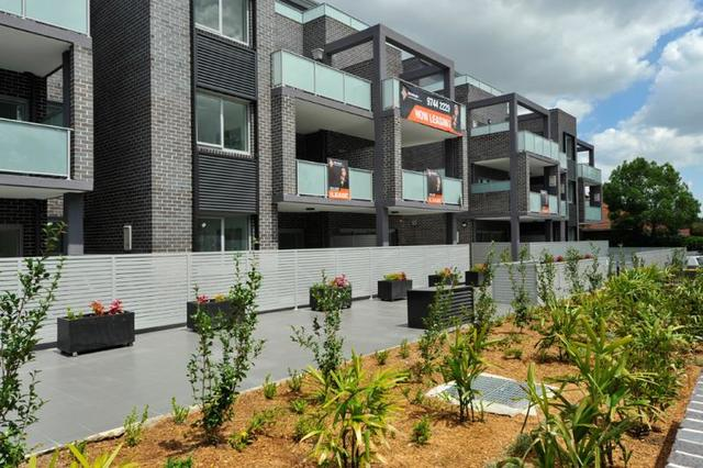 22/564-570 Liverpool Road, NSW 2136