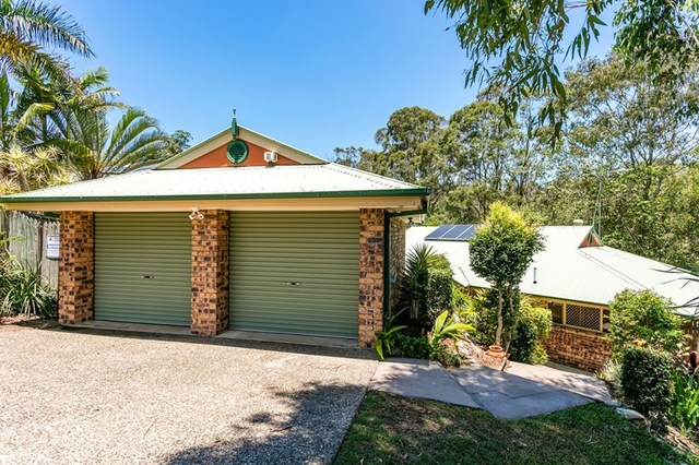 75-77 Boxer Avenue, Shailer Park QLD 4128