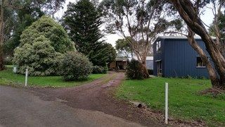 609 Timboon- Curdievale Road
