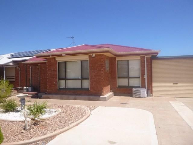 19 Scott Street, Whyalla Stuart SA 5608