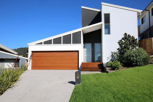 19 Brangus Close, Berry NSW 2535