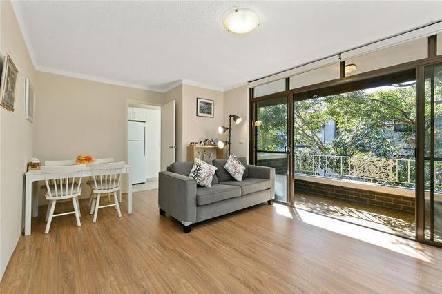 11/41-43 Forsyth Street, NSW 2032