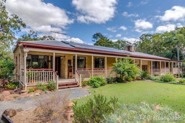 239a Leach Road, Tamborine QLD 4270