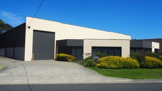 2 Commercial Drive