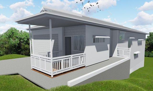 472-474 Cavendish Road, QLD 4151