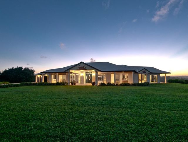 118 Bagnalls Road, Cooroy QLD 4563