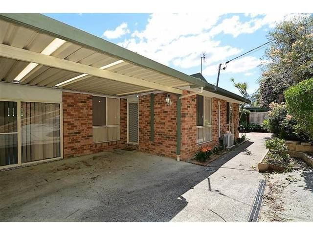 10 Kokoda Terrace, Narara NSW 2250