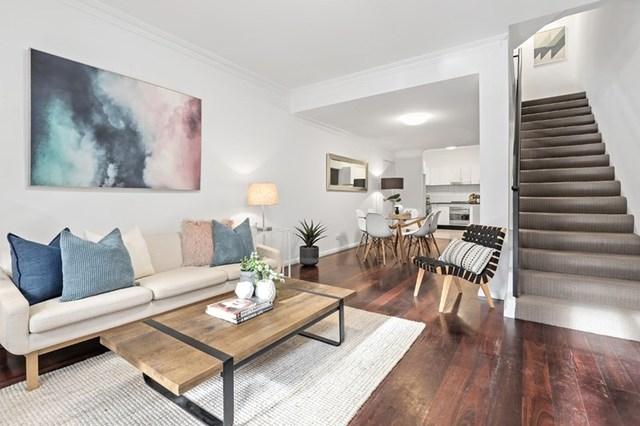 9/100 Carlton  Crescent, Summer Hill NSW 2130