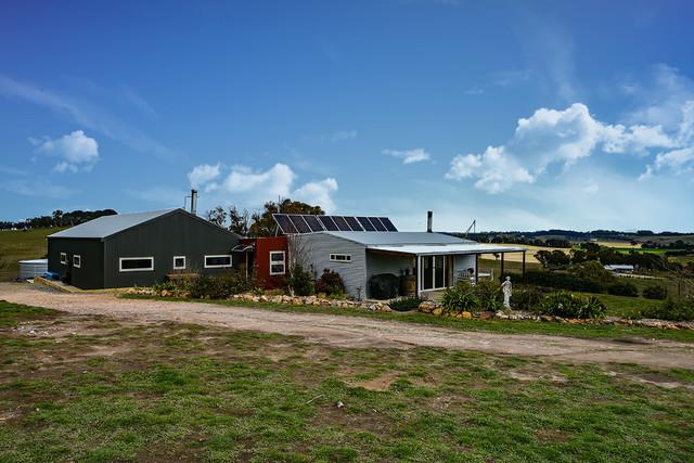2663 Laggan-Taralga Rd, NSW 2583