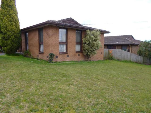 22 Westminster Avenue, Dandenong North VIC 3175