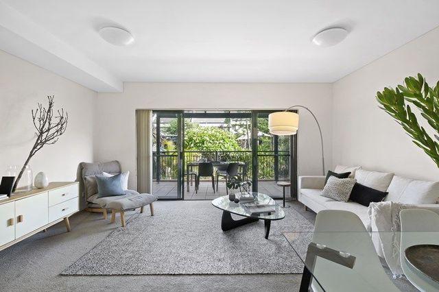 82/11 Wigram Lane, NSW 2037