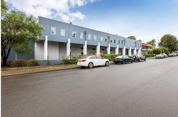 (no street name provided), Kingsgrove NSW 2208