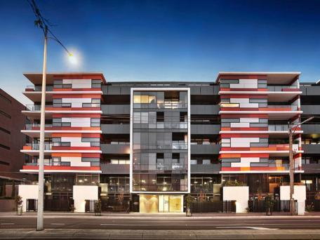 116/20 Burnley Street, Richmond VIC 3121