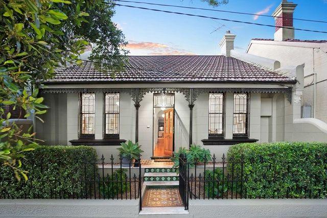 3 Pemell Street, NSW 2042