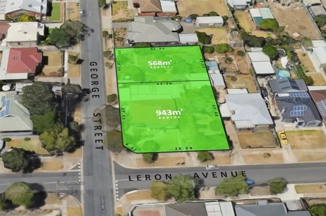 19 Leron Avenue, Enfield SA 5085