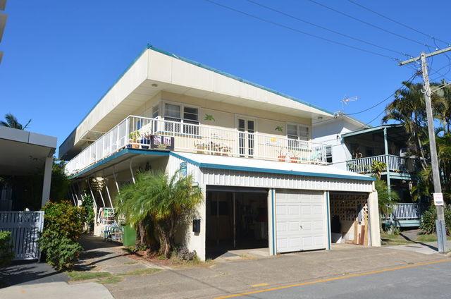 5/44 Eden Avenue, Coolangatta QLD 4225