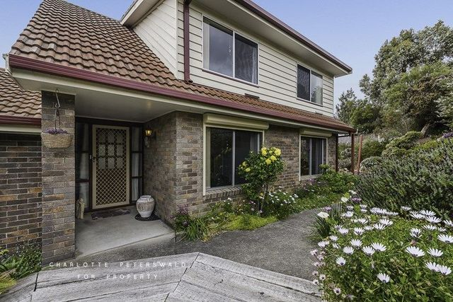 5 Woodlands Drive, TAS 7052