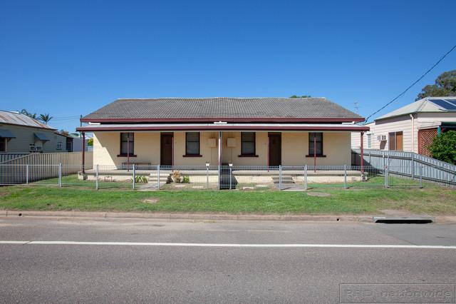 116-118 Northcote St, Kurri Kurri NSW 2327