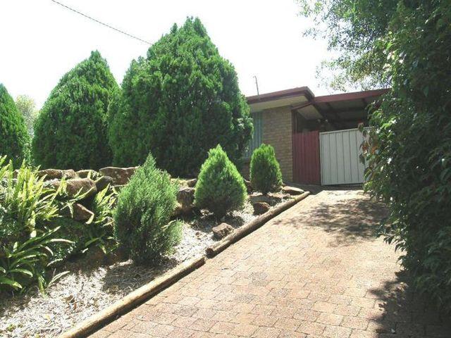 6 Ankana Crescent, Goonellabah NSW 2480