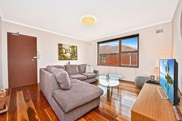5/11 Brittain Crescent, NSW 2036